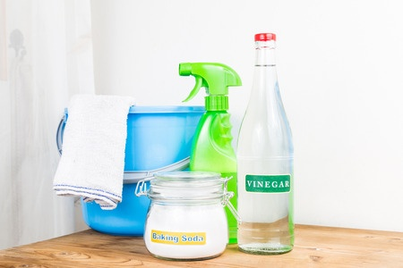 5 ways to fix a clogged toilet baking soda the geiler company.jpg