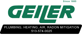 the geiler company heating repair and service