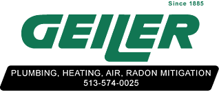 residential hvac service the geiler company