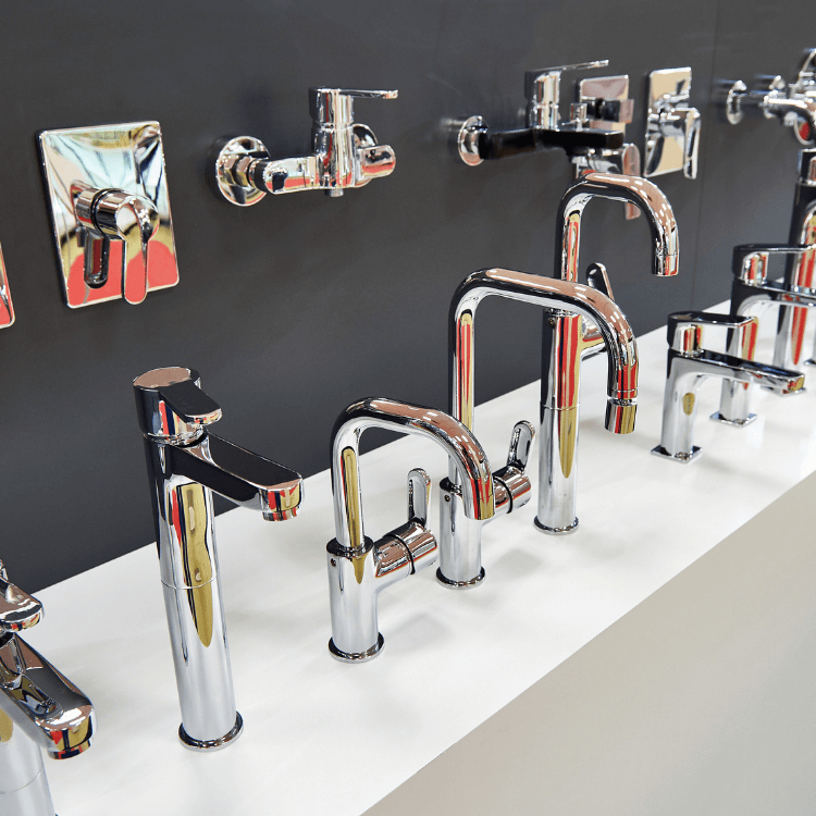 Do New Faucets Increase Home Value_The geiler Company