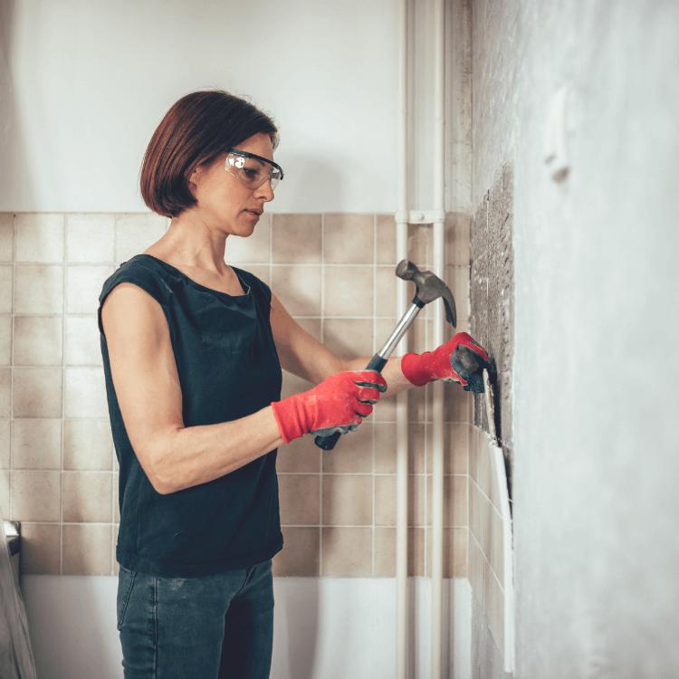 Do New Faucets Increase Home Value_bathroom_The geiler Company