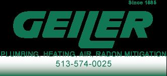 Plumbing_Heating_Air_Radon Mitigation_The Geiler Company.png