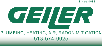 Plumbing_Heating_Air_Radon Mitigation_The Geiler Company.png