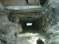 Residential Duct Cleaning in Cincinnati and Northern Kentucky