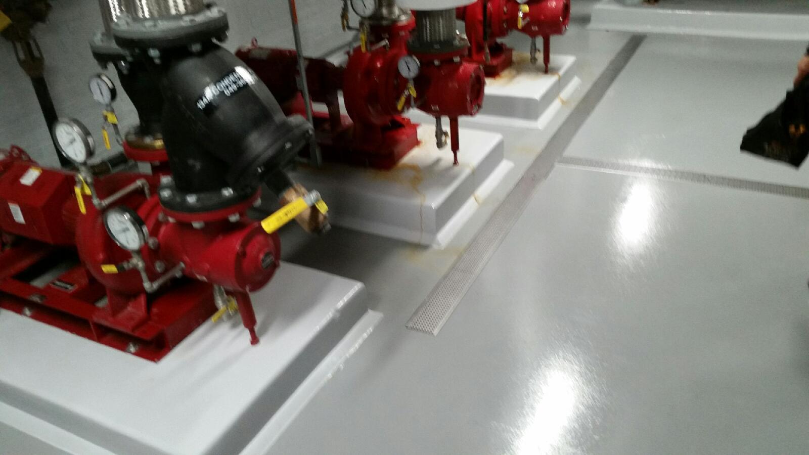 HVAC System Repair the geiler company