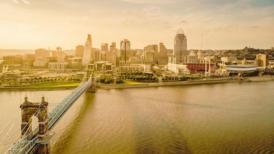 How do I understand the Air Quality Index in Cincinnati_The Geiler Company