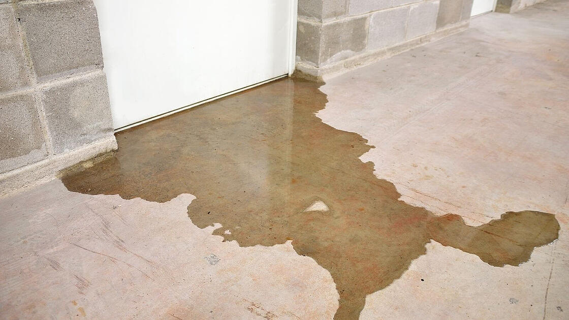 What To Do When Your Sump Pump Has Stopped Working_ The Geiler Company