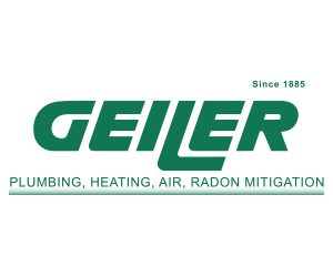 the geiler company 513_574_0025
