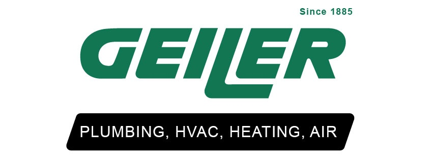 the geiler company