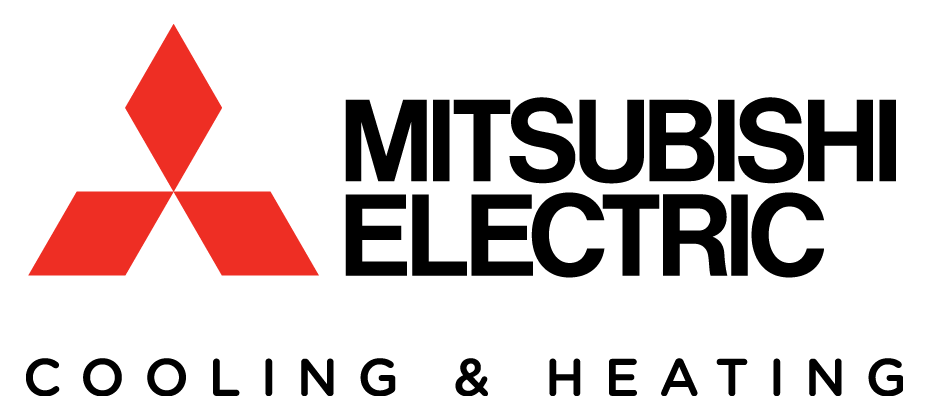 mitsubishi diamond contractor_the geiler company