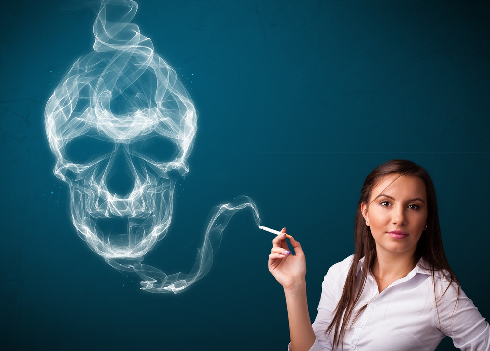 Allergies, Asthma & Indoor Air Quality Cigarette smoke the geiler company