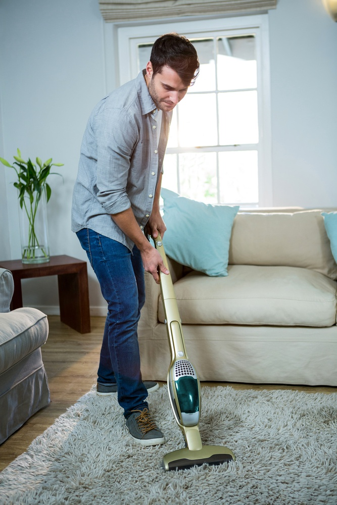 How to control household dust and fight dust mite allergies  vacuum the geiler company