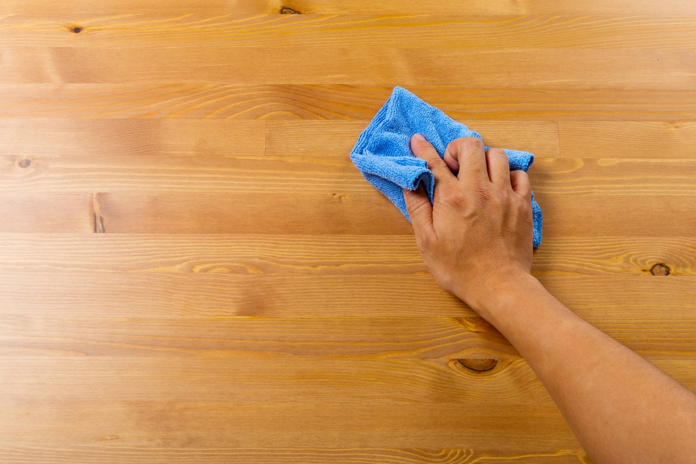 How to control household dust and fight dust mite allergies the geiler company