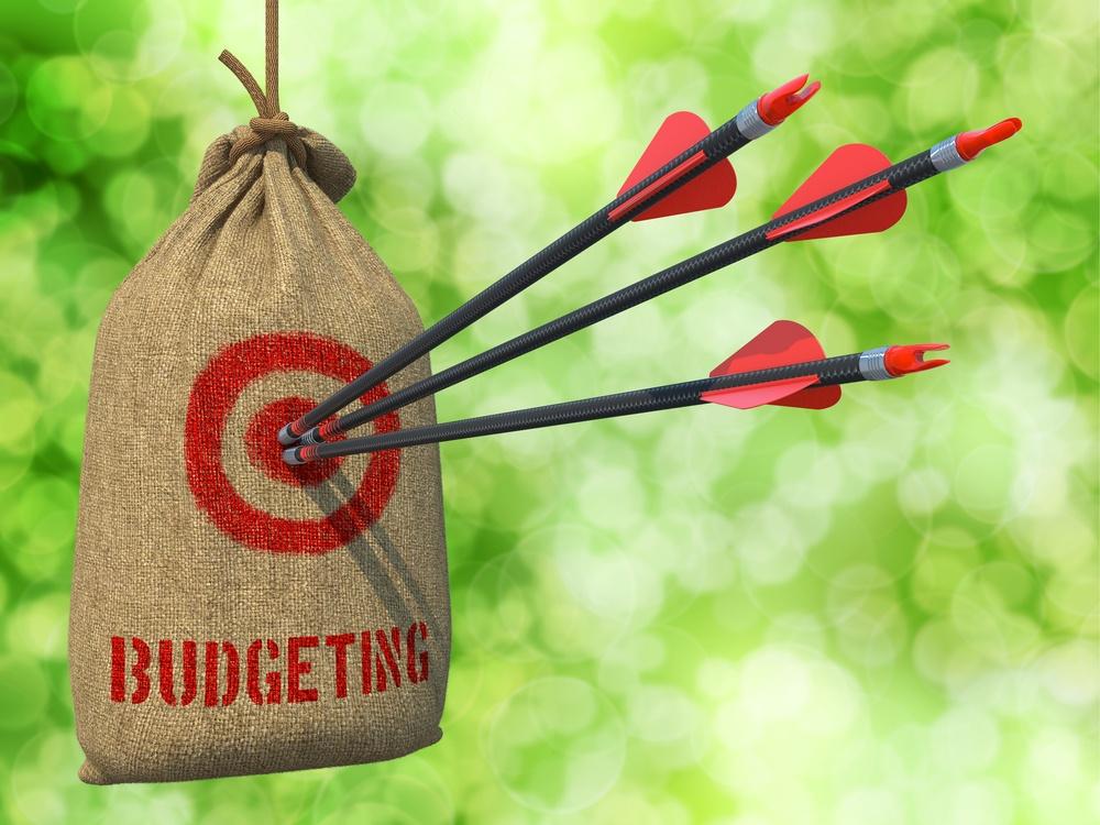 home renovation budget_the geiler company