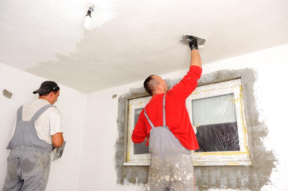 home renovation_the geiler company