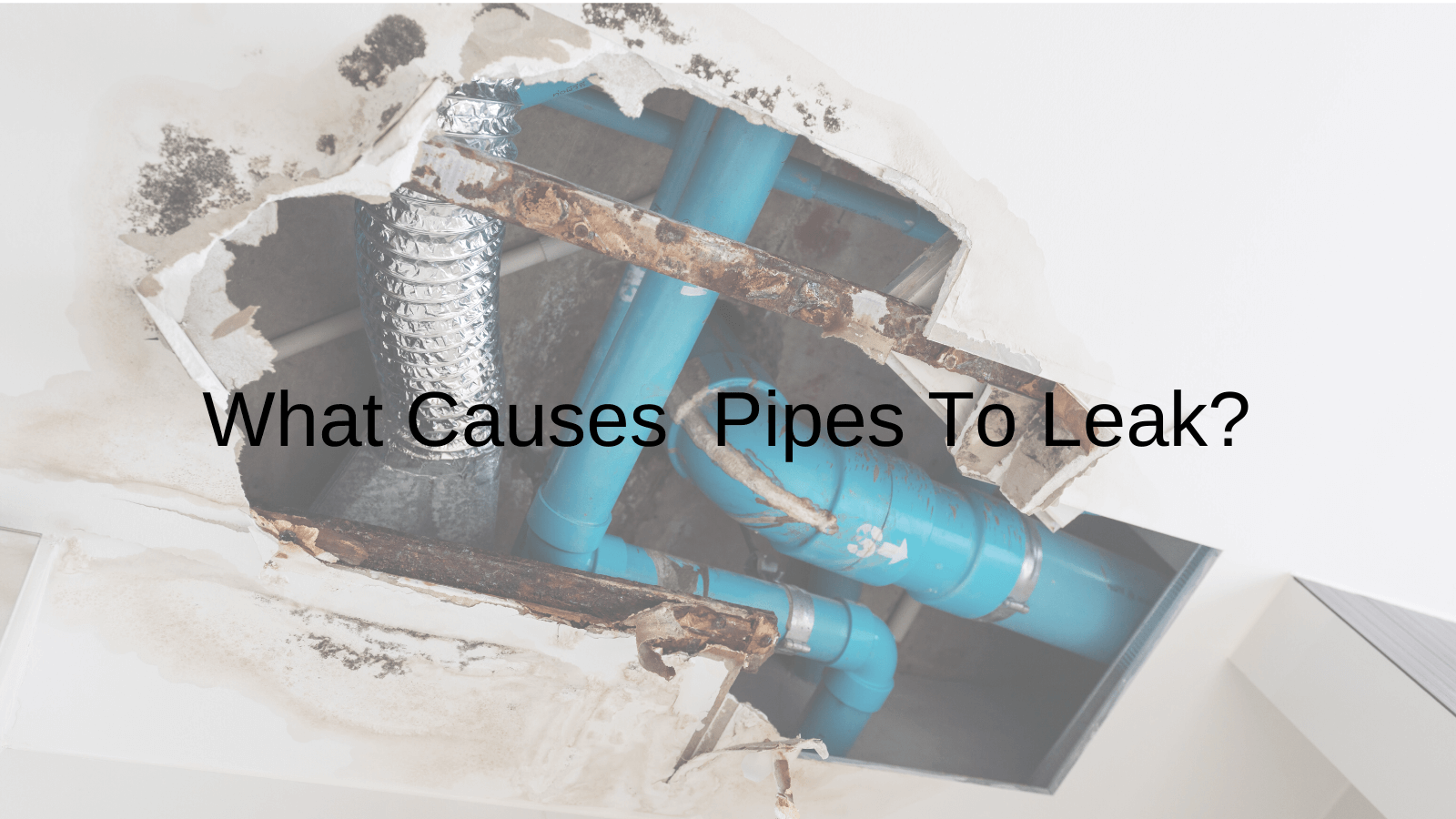What Causes Pipes To Leak_The Geiler Company (1)