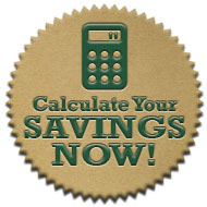 calculate-your-savings-now