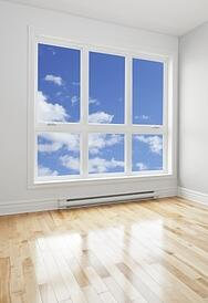 indoor air quality the geiler company