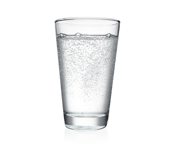 does water have a taste_the geiler company (1)