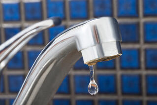 dripping faucet the geiler company.jpg
