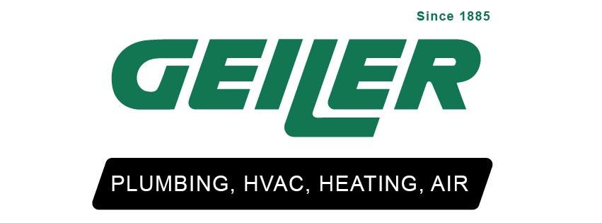 The_Geiler_Company