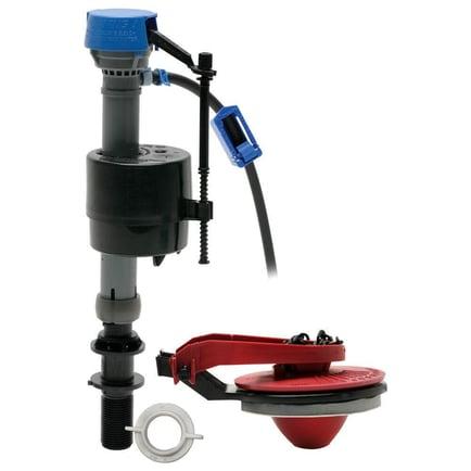 fluidmaster-fill-valves-400carp5-64_1000