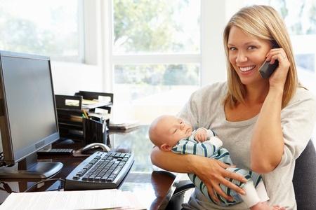 happy mom and baby.jpg