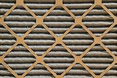 how to get your air conditioner ready for summer clean your filter the geiler company