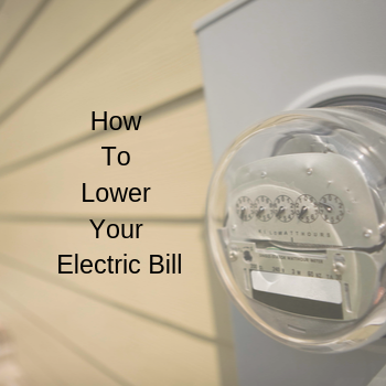 how to lower your electric bill_The Geiler Company (1)