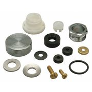 leaking faucet parts_the geiler company