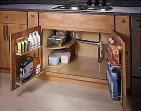 open doors under sink the geiler company.jpg