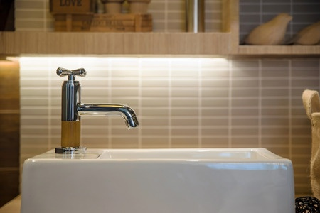 residential plumbing service.jpg