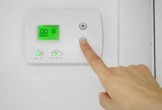 Thermostat The Geiler Company.jpg