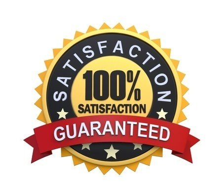 the geiler company customer satisfaction guaranteed-1