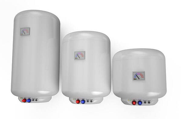 tankless water heater_the geiler company