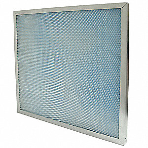 washable furnace filter_the giler company
