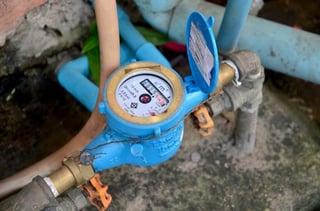 water meter.jpg