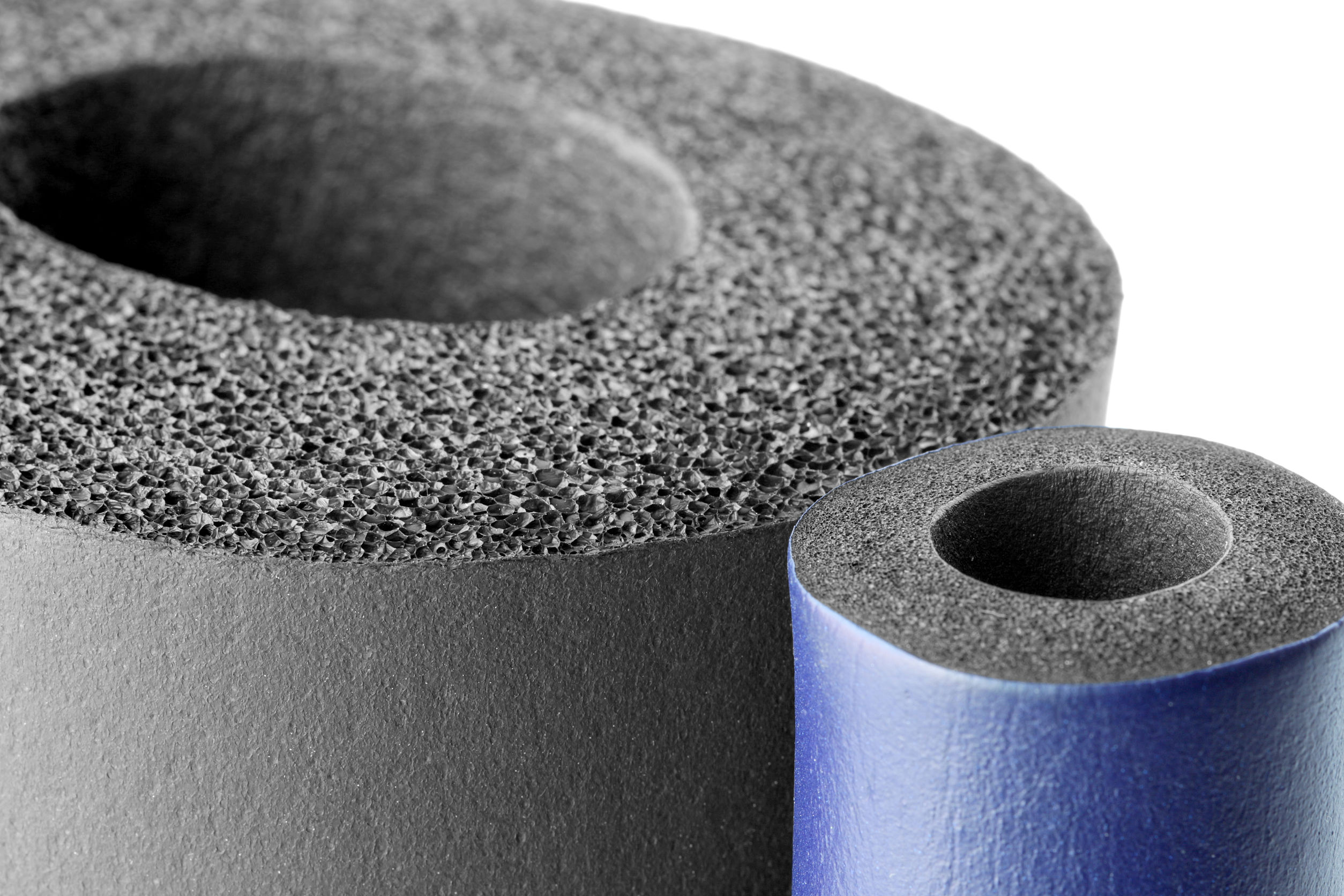 water pipe insulation the geiler company.jpg
