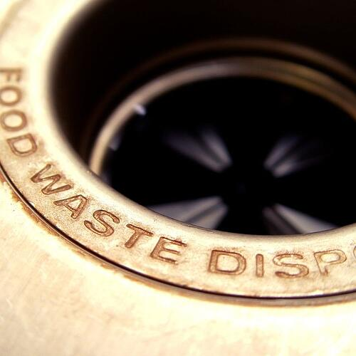 your dishwasher is not a garbage disposal_disposal_the geiler company