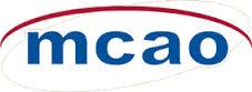 Mechanical Contractors Association of Ohio