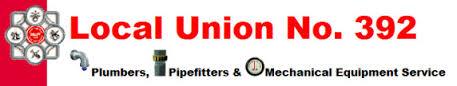 Local Union