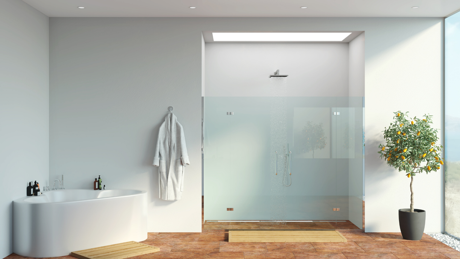 Hard Water and Tankless Water Heaters