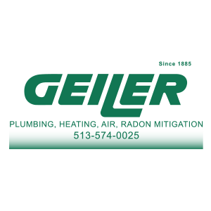 The Geiler Company